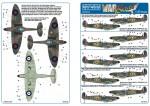 1-32-Supermarine-Spitfire-Mk-IIa-BBMF