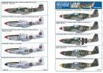 1-32-Nort-American-RAF-MUSTANG-ACES-MUSTANG-MK-III-KH500-HBW-of-Wg-CDR-Harold-