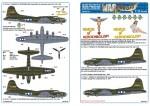 1-32-Boeing-B-17E-Fling-Fortress-41-2407-No-13-NEMESIS-OF-AEROEMBOLISM-Boeing-Flight-Test-Laboratory-Muroc-Field-1941-1943-