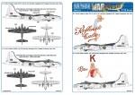 1-32-Boeing-B-17-Mk-III-Keflavic-Cutie