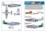 1-32-North-American-P-51D-Mustang-44-15611-PZ-H-Diablo-Pilot
