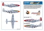 1-32-North-American-P-51D-Mustang-44-15052-PI-J-Lullaby-for-a-Dream-Pilot