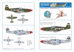 1-32-North-American-P-51B-Mustang-43-6832-QP-K