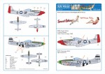 1-32-North-American-P-51D-Mustang-44-53223-QP-S