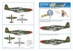 1-32-North-American-P-51B-Mustang-43-6636-QP-N-