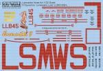 1-32-Avro-Lancaster-Lonesome-Lola-LL845-WS-L