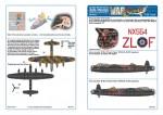 1-32-Avro-Lancaster-Bomber-B-Mk-I-427