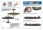 1-32-Avro-Lancaster-Bomber-B-Mk-I-424-Tiger