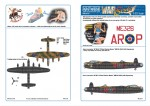 1-32-Avro-Lancaster-Bomber-B-Mk-I