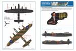 1-32-Avro-Lancaster-Bomber-Fan-Light-Fanny-