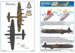 1-32-Avro-Lancaster-B-Mk-VII-NX611-LE-C-H-DX-C-F-Lincolnshire-Aviation
