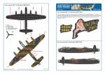 1-32-Avro-Lancaster-Bomber-B-MkI-431-Squadron-No-Not-Know-KB872-SE-N-
