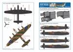 1-32-Avro-Lancaster-X-terminator-