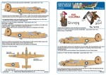 1-32-Consolidated-B-24D-Liberator