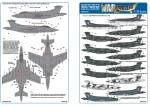 1-32-Blackburn-Buccaneers-RAF-and-other-operators-