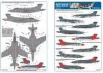 1-32-Blackburn-Buccaneers-S-Mk-2-Mk-2A-Mk-2B-Three