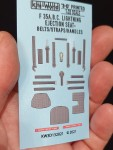 1-32-F-35A-F-35B-F-35C-Lightning-II-MB-MK16-Ejection-seat-set-Full-Colour-3D-Seat-Belt-decals-