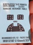 1-32-Hurricane-Mk-II-3D-Full-colour-Instrument-Panel