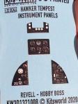 1-32-Tempest-3D-Full-colour-Instrument-Panel-
