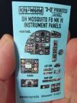 1-32-Full-colour-Instrument-Panel-FB-Mk-VI