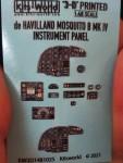 1-48-Mosquito-B-Mk-IV-PR-Mk-IV