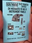 1-48-Mosquito-FB-Mk-VI-3D-Full-colour-Instrument-Panel