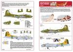 1-48-Boeing-B-17F-Boeing-B-17G-Flying-Fortress-2