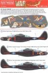 1-48-P-61-Black-Widow-7