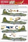 1-48-Boeing-B-17F-Nose-Art-of-the-303rd-BG-4