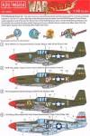 1-48-P-51B-Mustang-4th-FG-Nose-Art-4