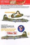1-48-Boeing-B-17F-Boeing-B-17F-G-Flying-Fortress-2