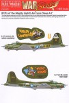 1-48-Boeing-B-17F-Flying-Fortress-2