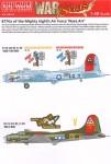 1-48-Boeing-B-17G-91st-BG-8th-AF-Nose-Art-2