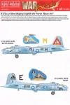 1-48-Boeing-B-17G-360th-BS-303rd-BG-8th-AF-Nose-Art-2