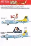 1-48-Boeing-B-17G-8th-AF-Nose-Art-2