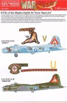 1-48-Boeing-B-17G-359th-BS-303rd-BG-8th-AF-Nose-Art-2