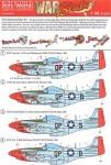 1-48-North-American-P-51D-Mustang-334th-FS4th-FG-4