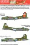 1-48-Boeing-B-17G-Flying-Fortress-Bomb-Tallies-and-Kill-Symbols