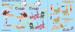 RARE-1-48-B-17-F-G-Flying-Fortress-Memphis-Belle