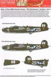 1-48-Consolidated-B-24H-Liberator-Phil-Brinkmans
