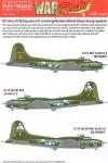 1-48-Boeing-B-17F-Boeing-B-17G-Flying-Fortress-General-Markings-