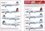 1-48-Boeing-B-17-General-Markings-