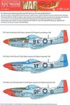 1-48-North-American-P-51D-Mustang-General-Markings-