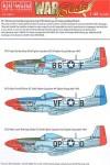 1-48-North-American-P-51D-Mustang-General-Markings-