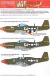 1-48-North-American-P-51B-North-American-P-51D-Mustang-General-Markings
