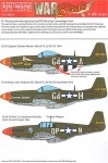 1-48-North-American-P-51B-North-American-P-51D-Mustang-General-Markings