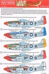 1-48-North-American-P-51D-Mustang-Nose-Art-Selection