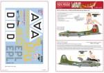 1-48-Boeing-B-17G-Little-Patches-B17-F-Nine-Little-Yanks
