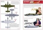 1-48-North-American-B-25J-Mitchell-Corsica-337th