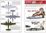 1-48-North-American-B-25J-Mitchell-Corsica-340th